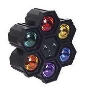 Disco Light Controller