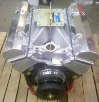 S/S Transmission T350/T400 C4 Fr $600 Exchange-Eng Dyno $400