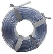 PVC Schlauch 4mm