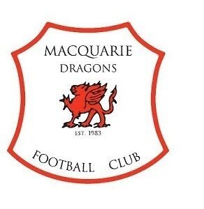 Coach wanted for U/18 football team Marsfield Ryde Area Preview