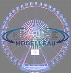 krause-modellbau