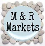 M & R Markets