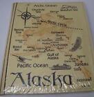Alaska Photo Album