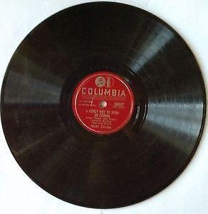 Frank Sinatra Records Ebay