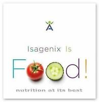 Feel good for summer with Isagenix. Free shipping & 13% off
