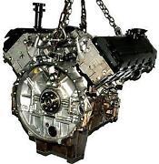 Rover V8 Motor
