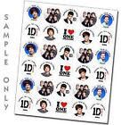 One Direction Party