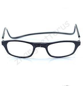 fashion reading glasses ebay