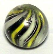 German Marbles