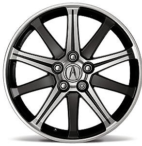 """Deux (2) Mags 19"""" Acura TL  - two (2) 19"""" mags for Acura TL"""