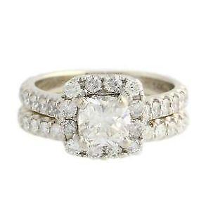 neil lane engagement - Neil Lane Wedding Ring