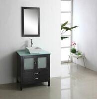 """Yorkdale 28"""" Bathroom Vanity*** NOW ON SALE"""