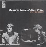 Alan Price CD