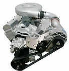 Superchargers & Parts for Audi A6