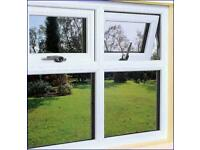 GWENT CLEAR VIEW WINDOW CLEANERS. ONE OFF CLEANS/4, 8 OR 12 WEEK CLEANS
