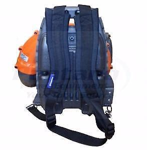 Husqvarna 560BTS Backpack Leaf Blower USED DEMO SALE