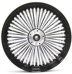 harley wheels 16 | ebay