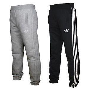 9499d6eccb skinny jogging pants adidas