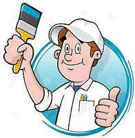 J & S Handyman Services ** FREE QUOTES**