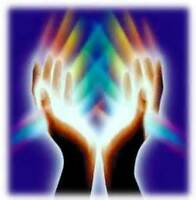 Reiki 1-2-Master Teacher, Crystal Healer, Past Life, Akashic Rec