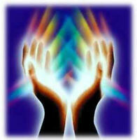 Reiki, Crystal Healer, Past Life Regression, Akashic Records