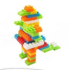 Building Blocks   eBay