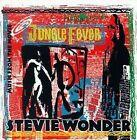 Motown Music CDs