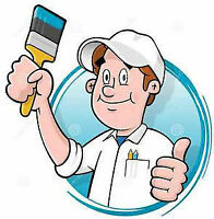 In need of Experienced Painter