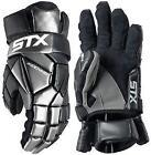 STX Gloves