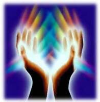 Reiki (15 Training Topics - Flexible Schedule) **Sale**