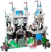 Lego 6090