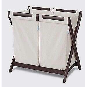 UPPAbaby bassinet stand laundry inserts