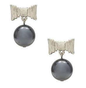 Kate Spade Earrings Ebay