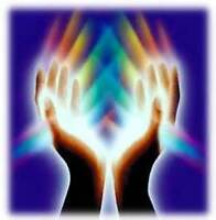 Reiki Master Teacher (Oct 15, Sunday) or (Nov 19, Sunday)