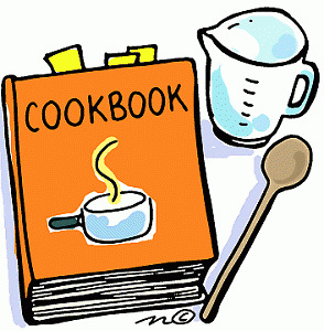 Italian Cookbooks Like New For Sale