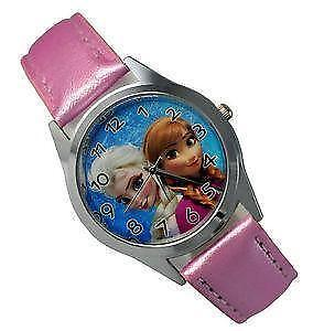 Kids 39 watches for boys girls new used ebay for Watches for kids