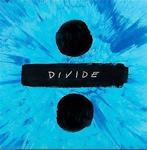 WTB 2 Ed Sheeran tickets for daughter's birthday Highfields Toowoomba Surrounds Preview