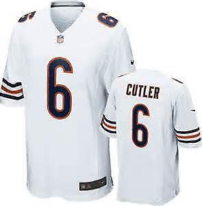 YOUTH Chicago Bears Kyle Fuller Jerseys