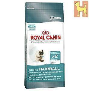 royal canin katzenfutter 10 kg g nstig online kaufen bei ebay. Black Bedroom Furniture Sets. Home Design Ideas