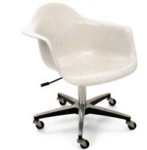Replica Eames Chair eames chairs - lounge, replica, office, rocking | ebay