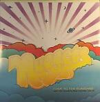 LP gebruikt - Various - Come To The Sunshine: Soft Pop Nug..