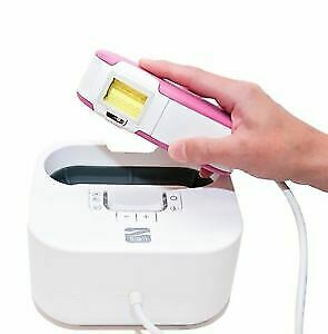 Silk'n SensEpil Hair Removal Device