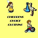 childrenschoiceclothing