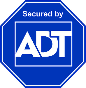 ADT Security Alarm System,  Camera Installation Services
