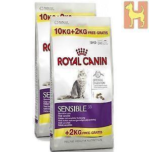 royal canin tiernahrung haustierbedarf ebay. Black Bedroom Furniture Sets. Home Design Ideas