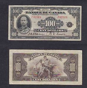 rare paper money for sale These rare dollar bills are worth some serious money  or you could head  straight to ebay, which has an entire section dedicated to coins and paper money   mcdonald's same store sales up 71 percent in january.