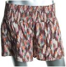 American Eagle Outfitters Size XS Shorts for Women