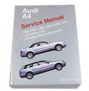 1999 audi s4 owners manual how to and user guide instructions u2022 rh taxibermuda co 2003 audi a4 quattro owners manual 2003 audi a4 1.8t quattro owners manual