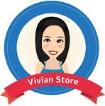 Vivian Store