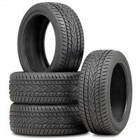 255/65/16 Avalanche winter extreme (4) $599